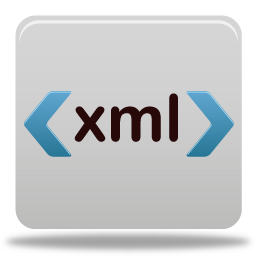 automatic XML validation when using git   On Web Security
